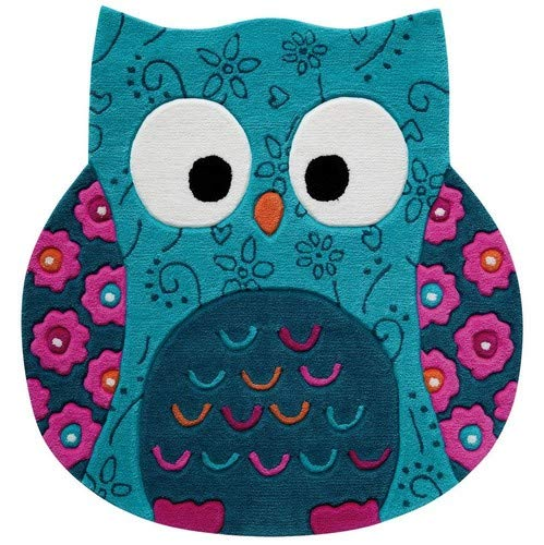 Smart Kids Littel Owl