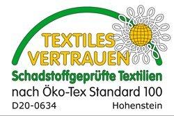 Funny Bus blau HEVO® Handtuft Teppich | Kinderteppich | Spielteppich 110x170 cm Öko Tex 100 - 7