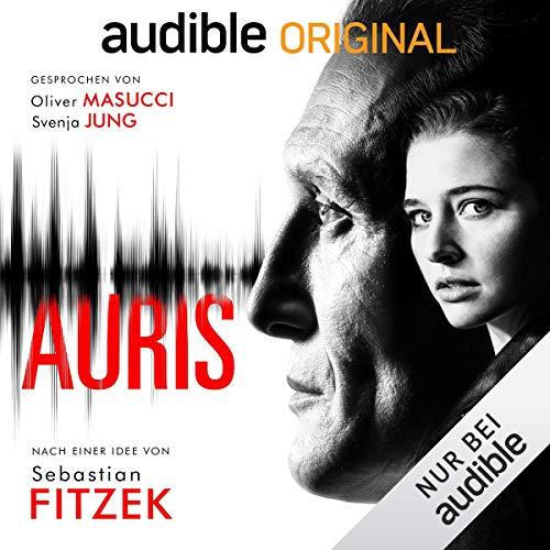 Auris